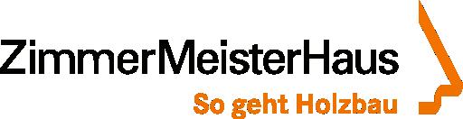 logo-zimmermeisterhaus